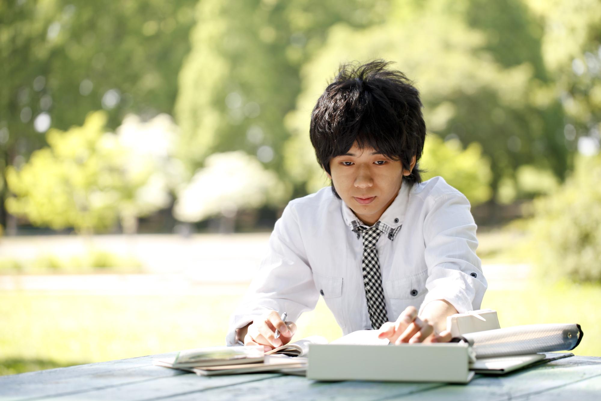 札幌市内の高校生用プログラミング教室・ロボット教室一覧表