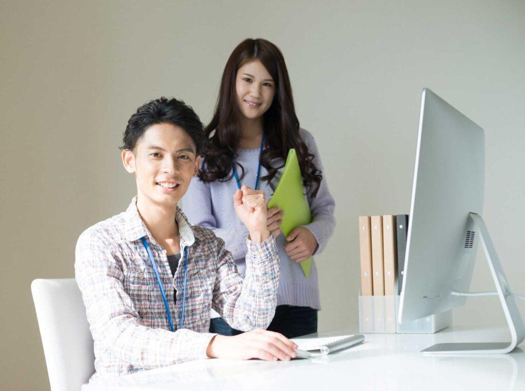 札幌市内 社会人コース 一覧表